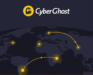 download cyberghost vpn full crack android