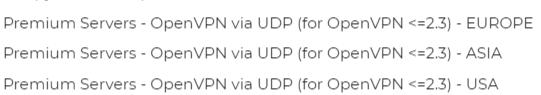 UDP_2.3.PNG