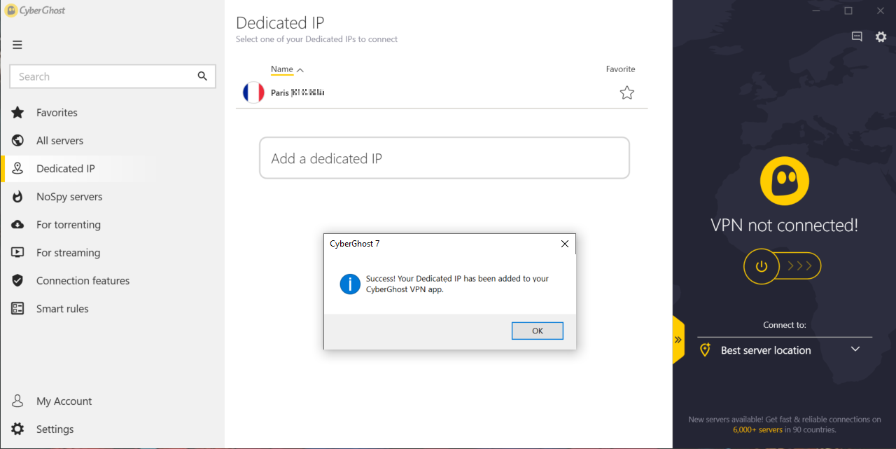 dedicated_Paris.png
