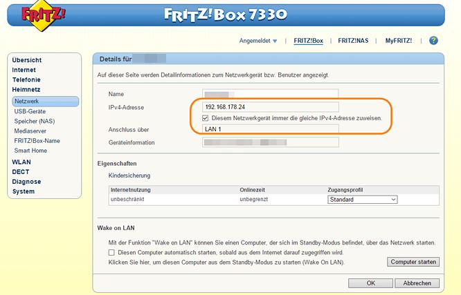Vpn Addon Firefox